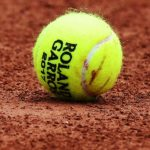 Roland Garros - The French Open