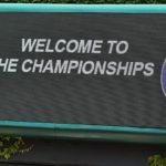Wimbledon - The Classic
